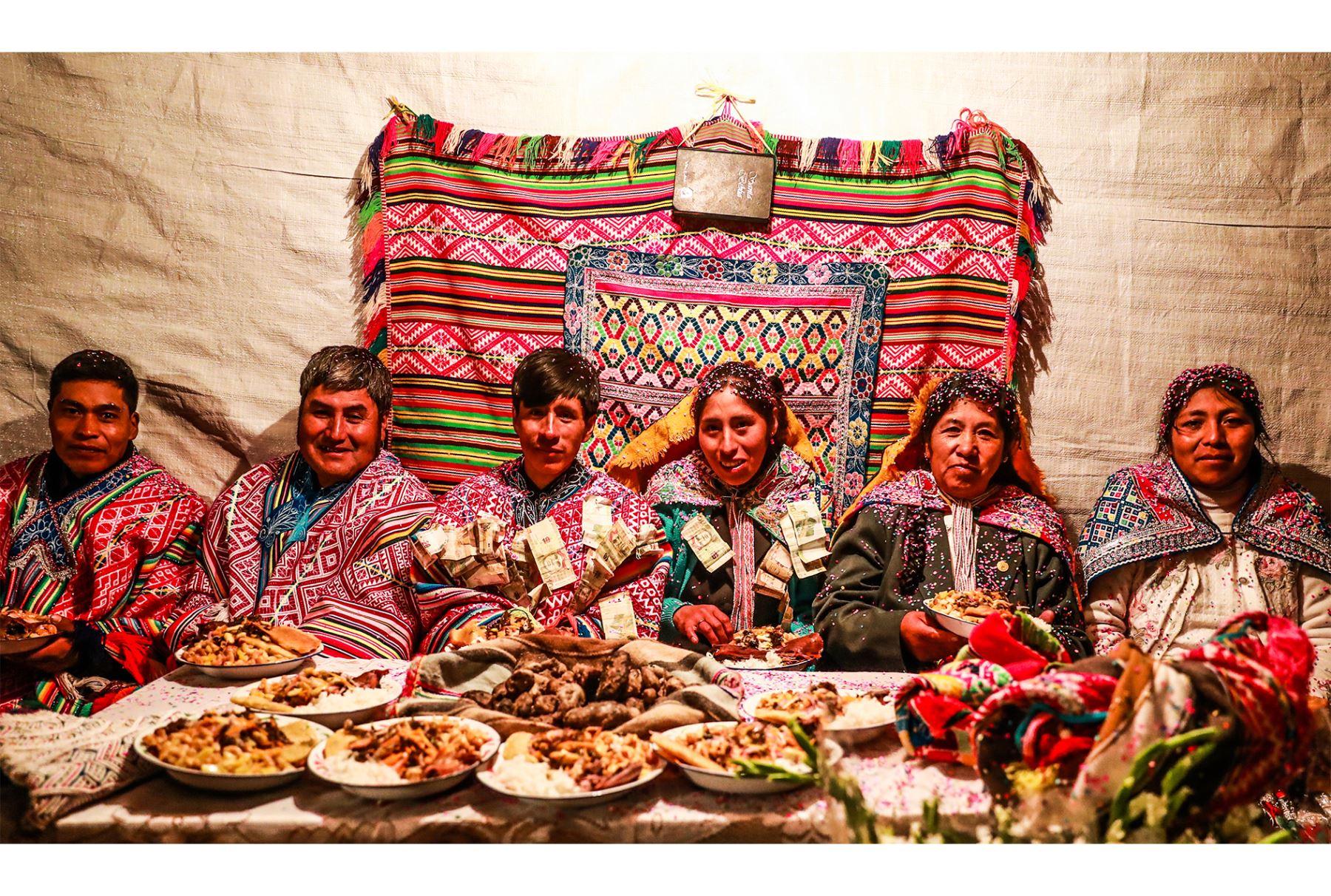 Matrimonio Simbolico En Peru : Matrimonio civil ideas matrimonio