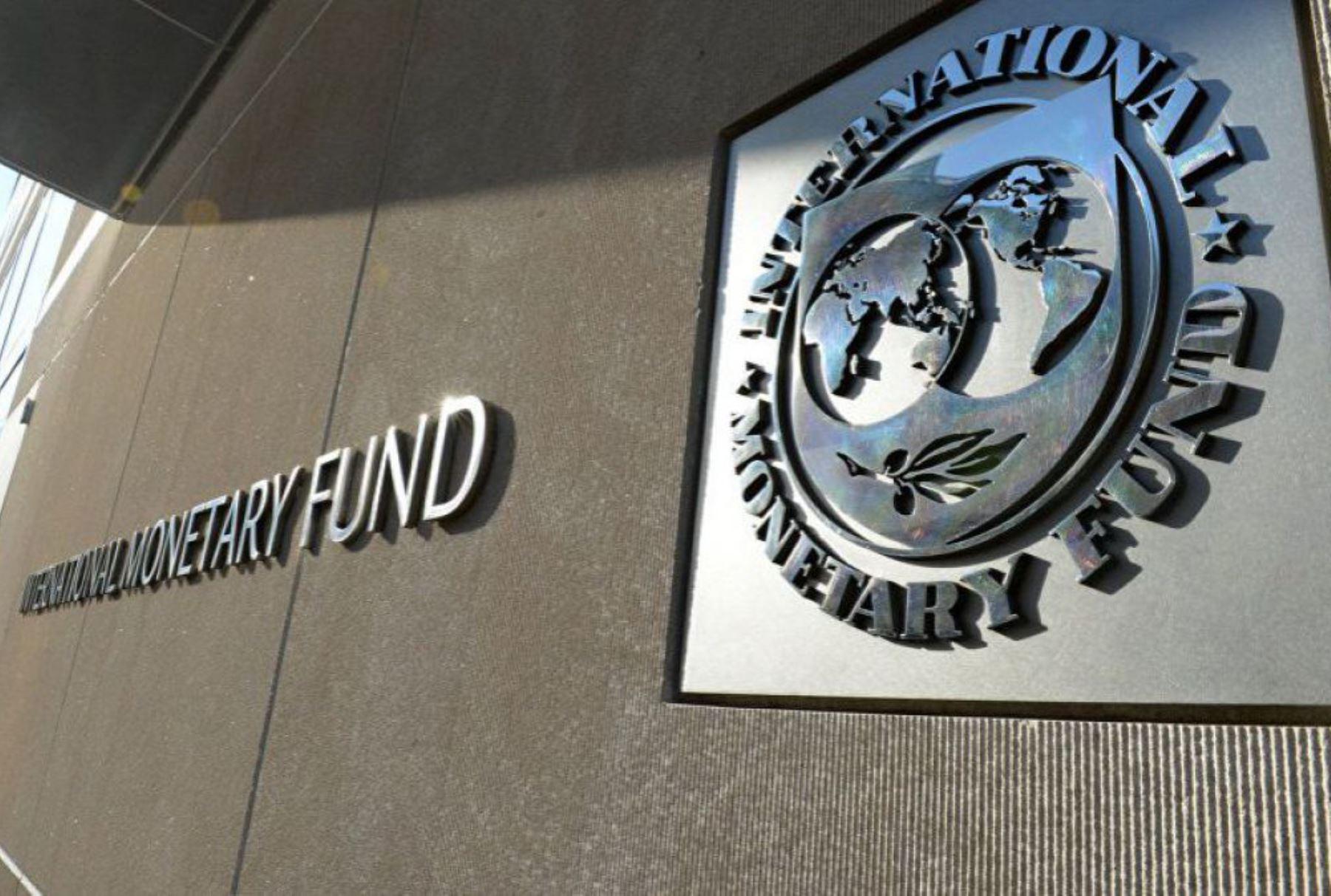 FMI. INTERNET/Medios