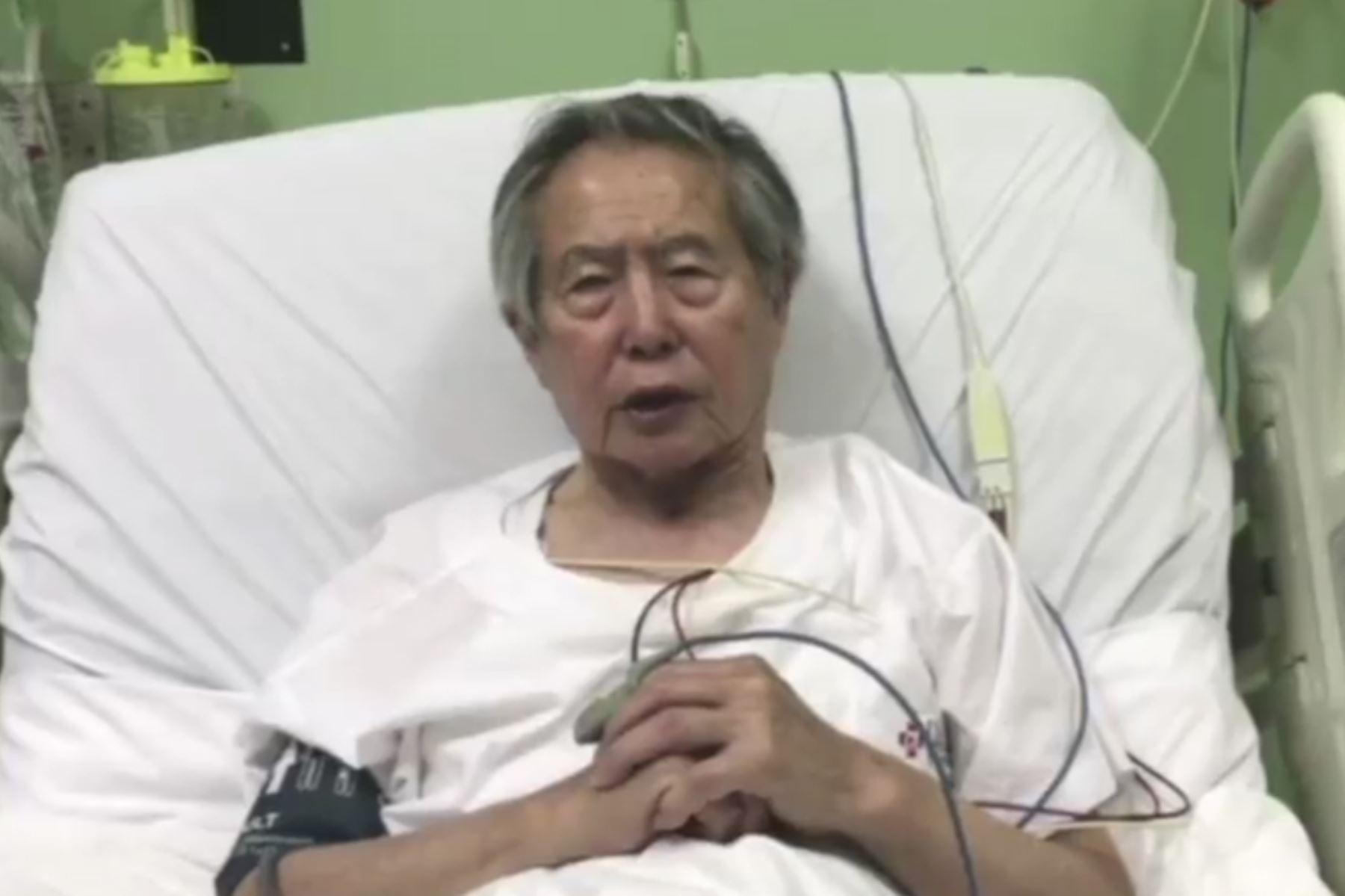 fujimori-no-participo-en-audiencia-judicial-por-problemas-de-salud