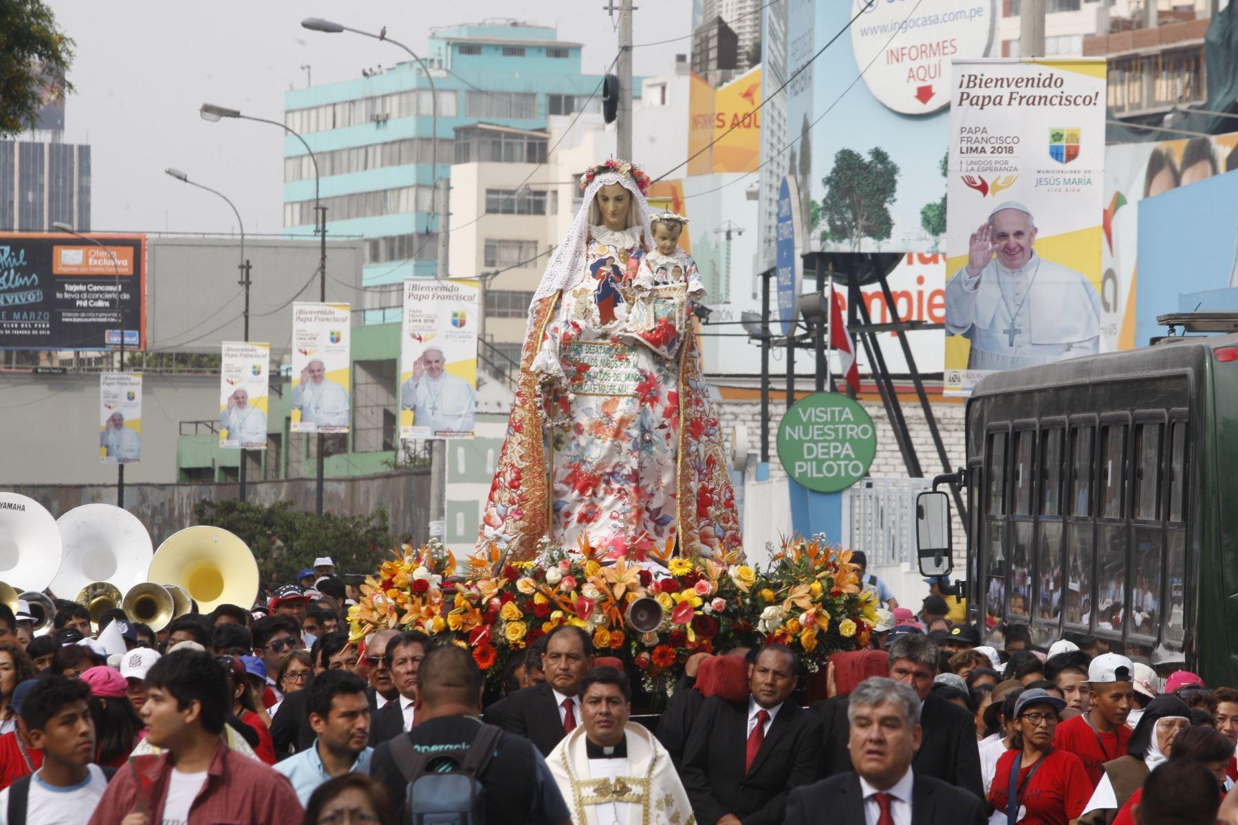 Galera fotogrfica agencia peruana de noticias andina andina 5 de 6 altavistaventures Choice Image