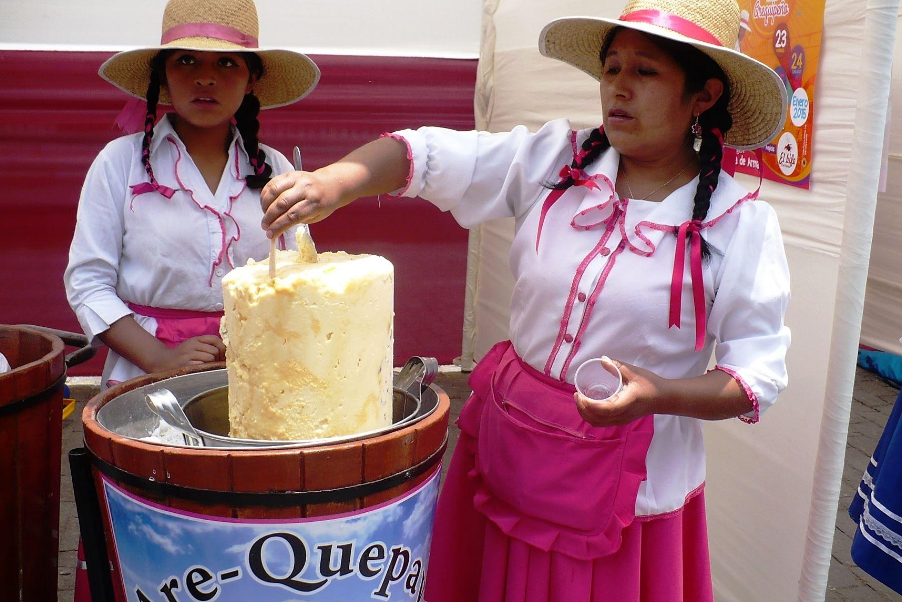 「Queso Helado」的圖片搜尋結果
