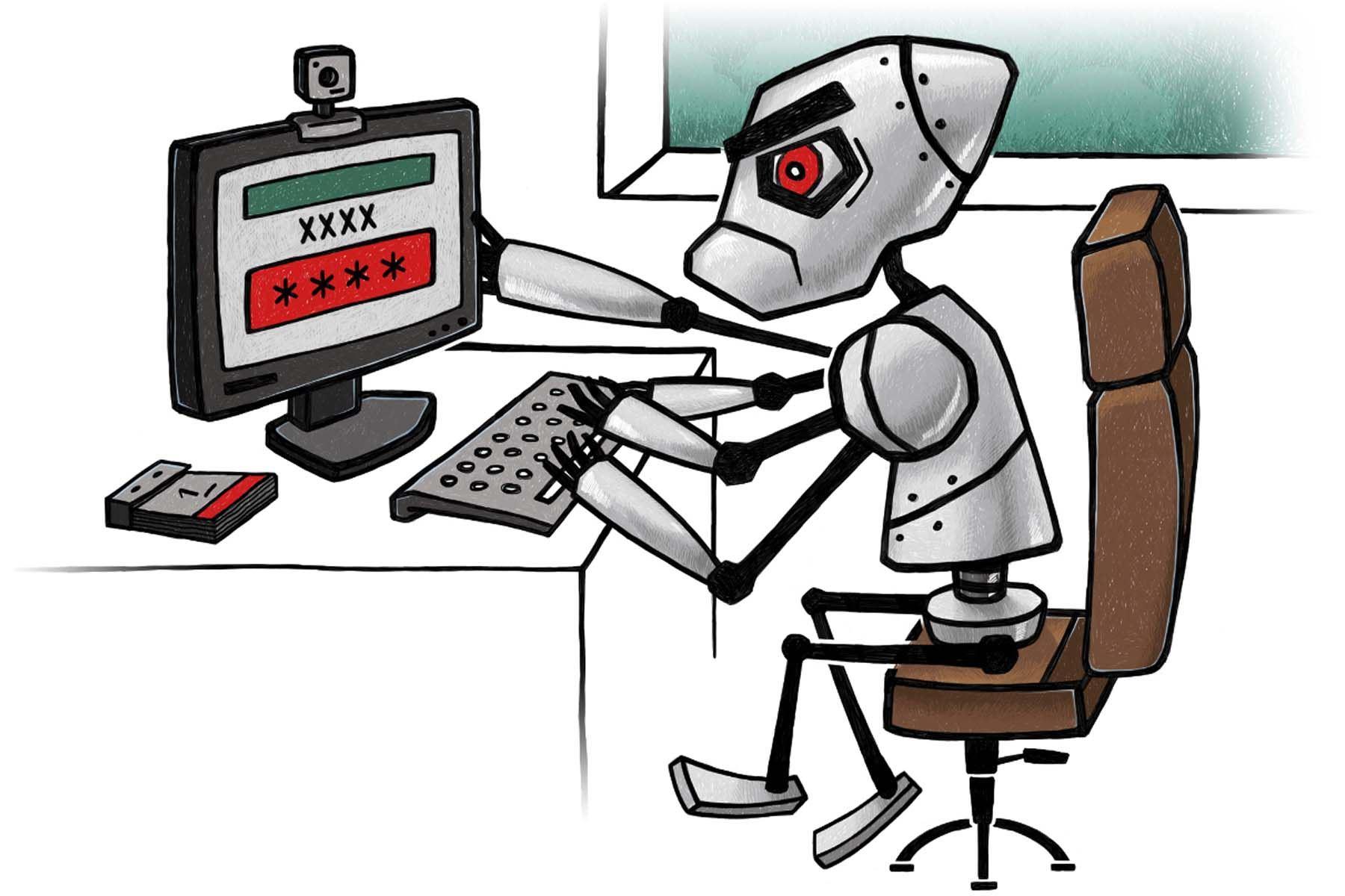 Los analistas de Kaspersky Lab registraron un aumento del 59 % en ataques de malware en América Latina en 2017– lo que se traduce a 33 ataques por segundo.