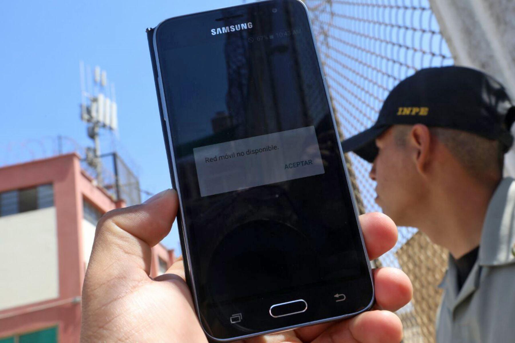 4cff598bf12 Bloqueo de celulares: preguntas y respuestas cuando un IMEI es ...