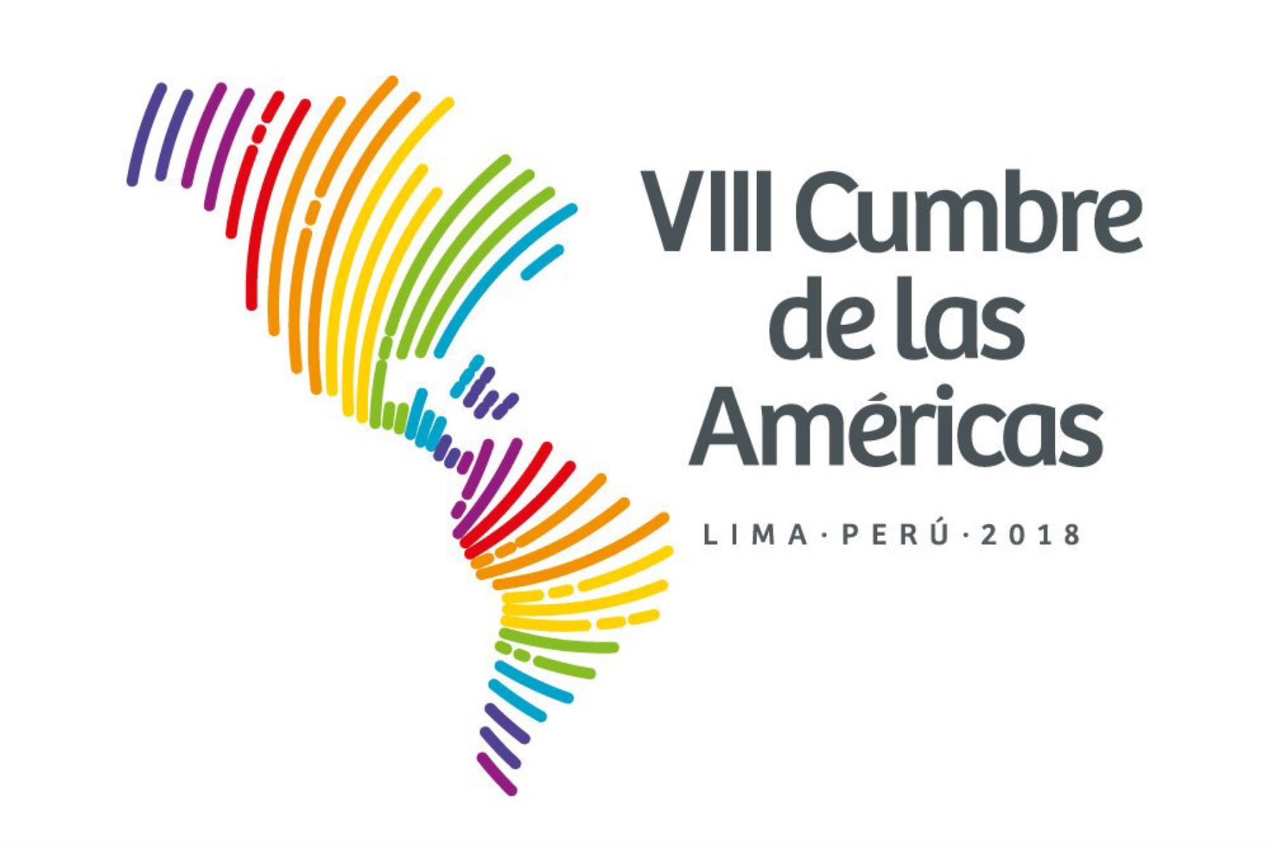 Peru: Foreign Ministry presents Summit of the Americas' official website