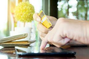 """Negocios """"online"""", alternativa para los emprendedores. Foto: Cortesía."""