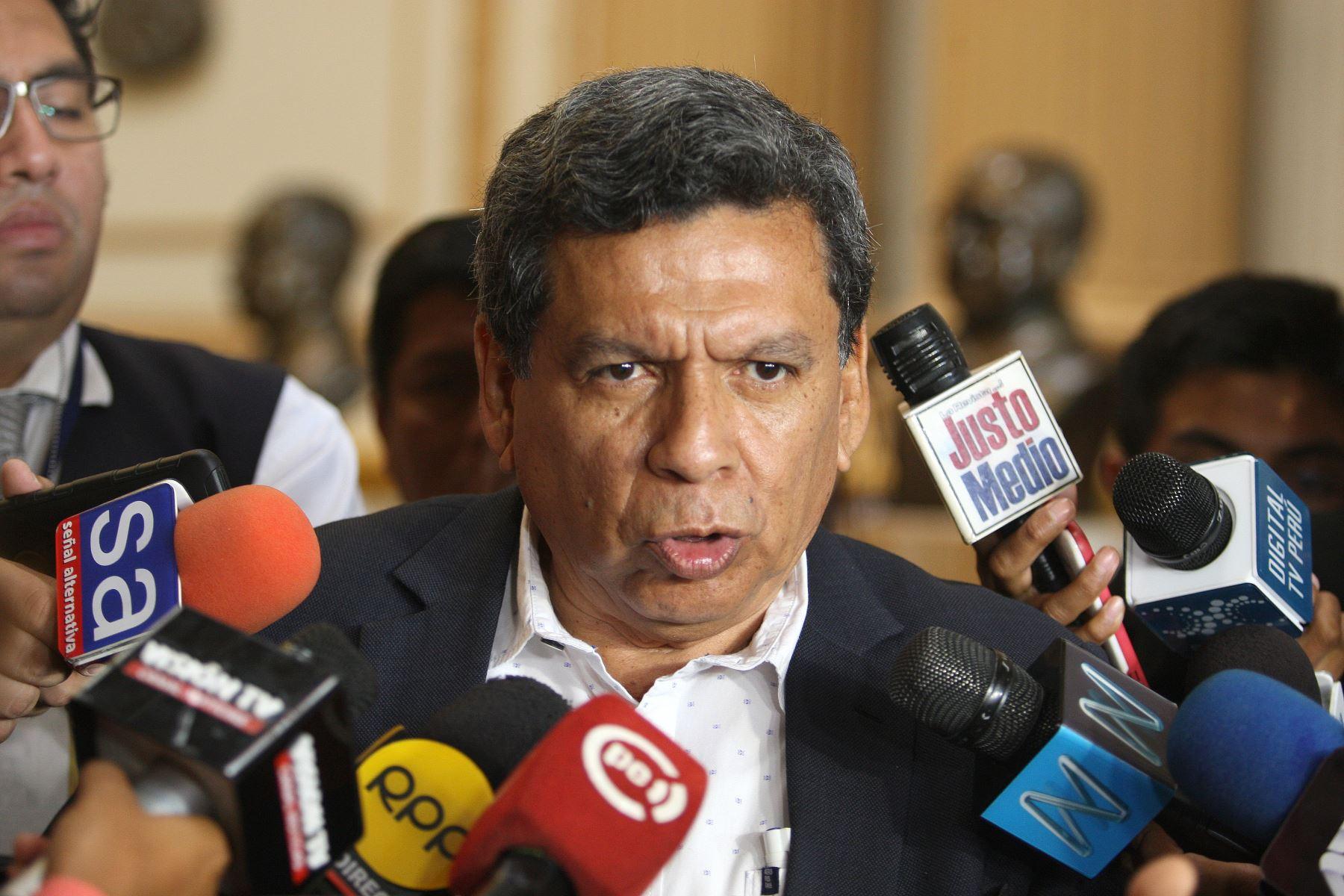 Resultado de imagen para Cevallos andina