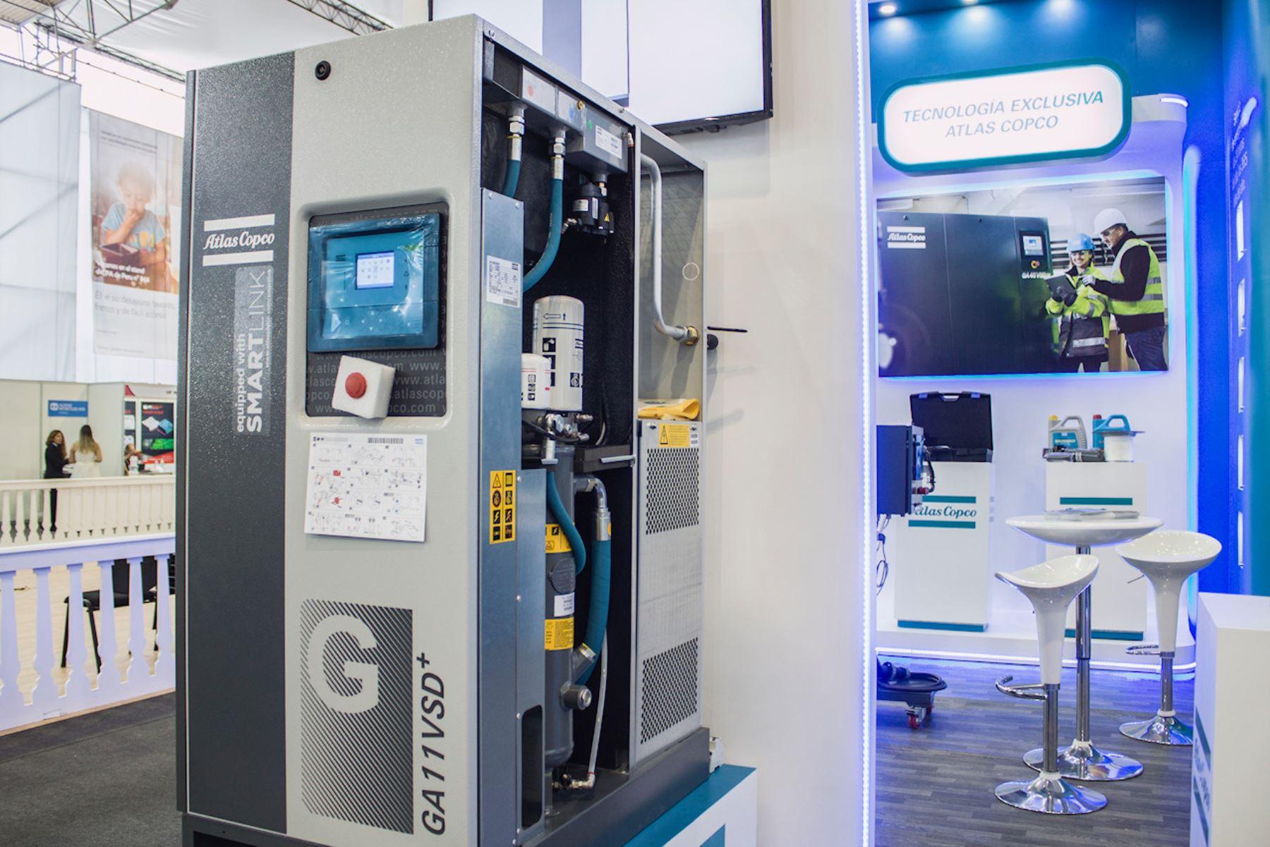 La industria del plástico busca innovación en el sector para contribuir al uso responsable de la energía.