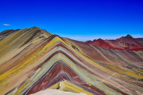 Photo: Peruska Chambi Echegaray