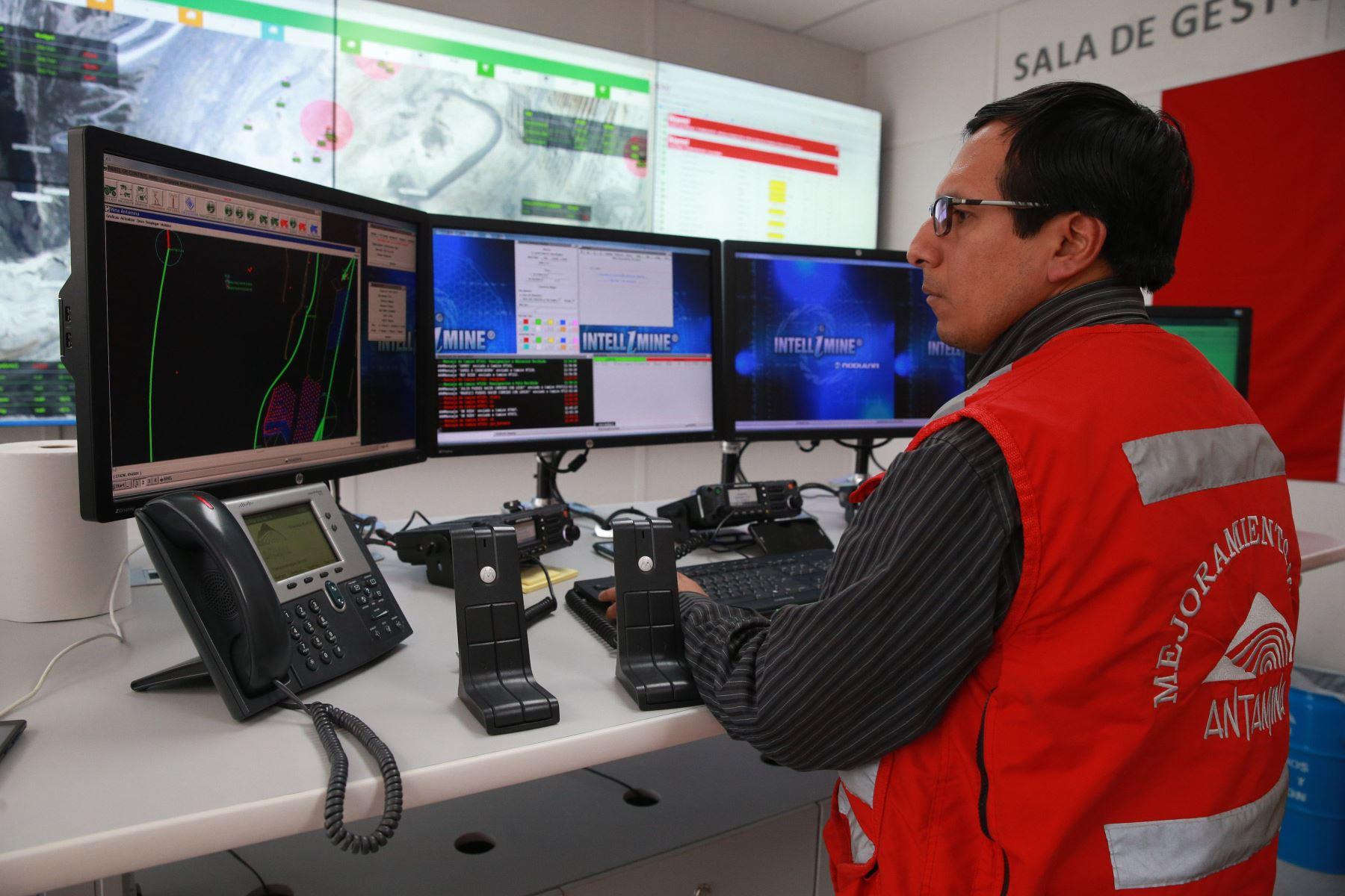 Lanzan primer programa de innovación abierta para el sector minero energético