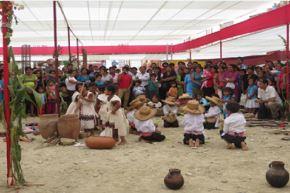 Más de 100 visitantes nacionales y extranjeros espera recibir la región Lambayeque durante las celebraciones por el 197 aniversario patrio, al haber organizado los alcaldes varias festividades, entre religiosas, culturales y artísticas, y ferias que se complementan con su variada gastronomía.