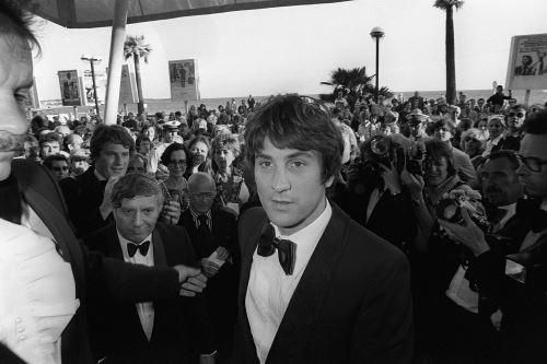 Robert de Niro cumple 75 años