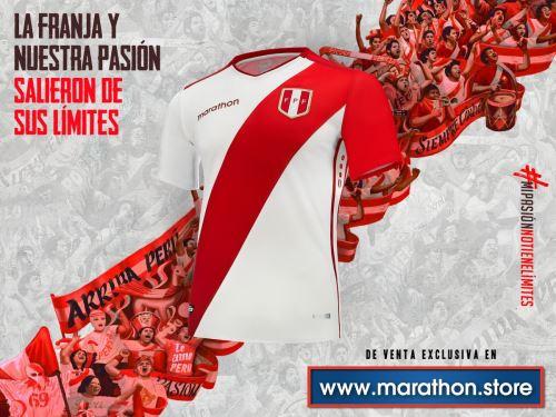 Twitter: Marathon
