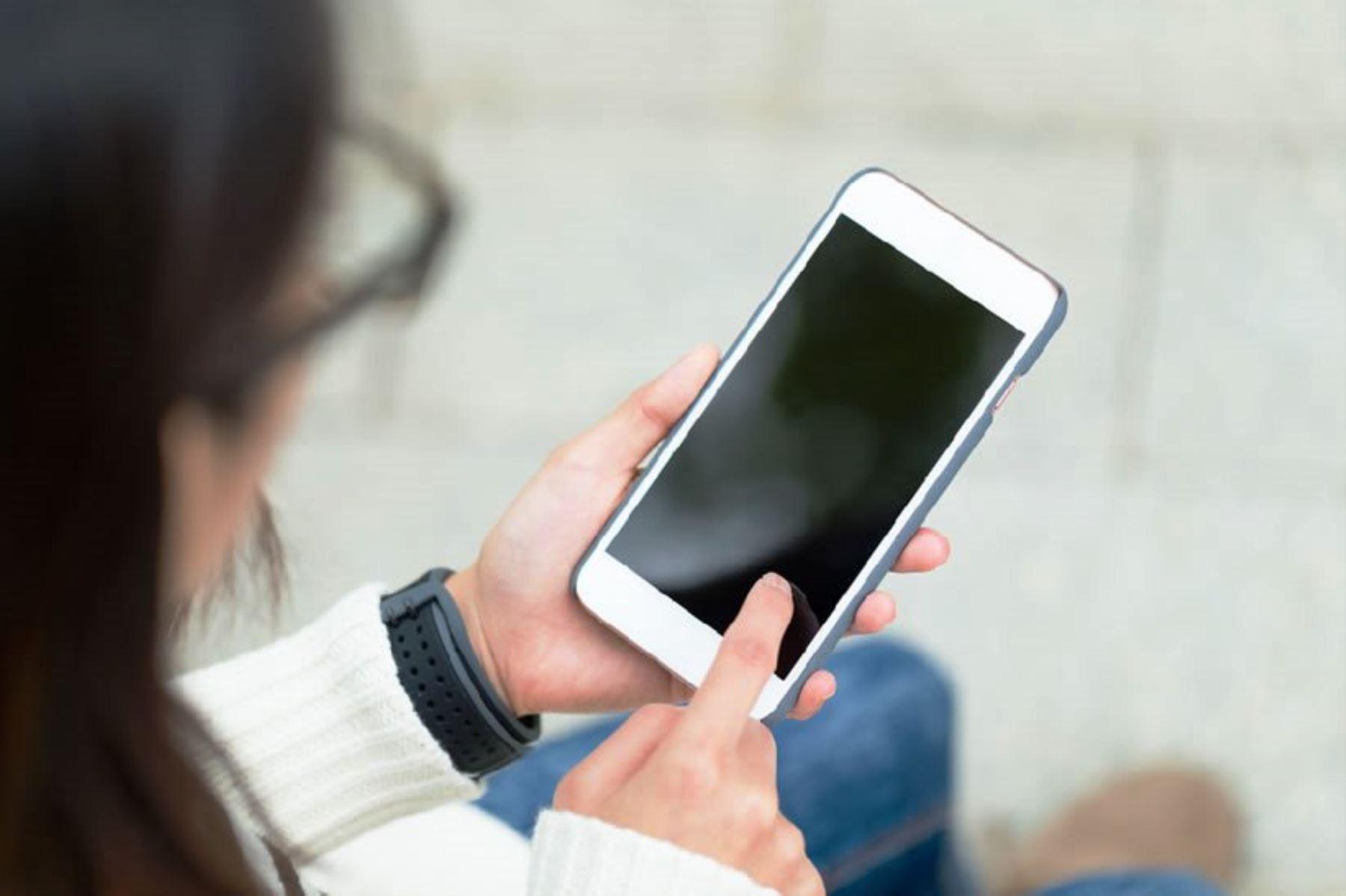 ¿Cómo saber si mi celular será bloqueado por Opsitel?