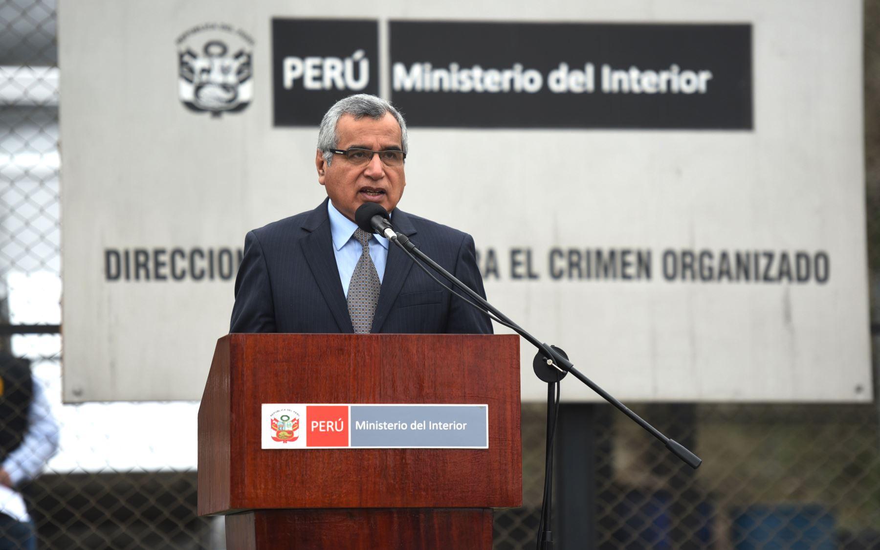 mininter-designan-a-carlos-leon-romero-como-nuevo-viceministro-de-orden-interno