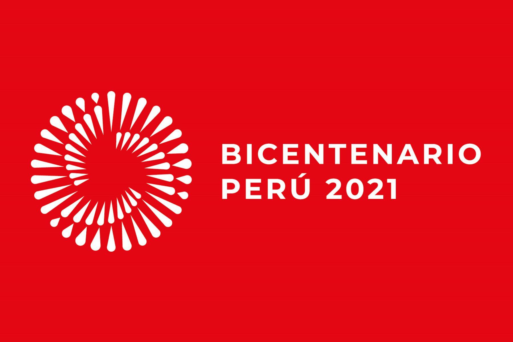 Ministros de Estado presidirán actividades por el lanzamiento de la Agenda del Bicentenario desde diversas regiones.