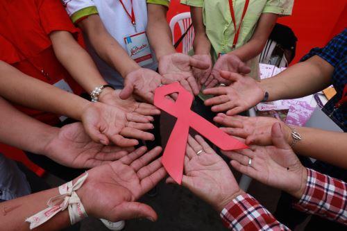 Hasta ahora, se creía que los reservorios de VIH se encontraban principalmente en las células