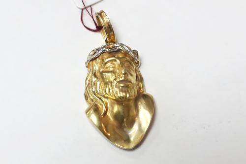 Exposición venta de joyas de oro