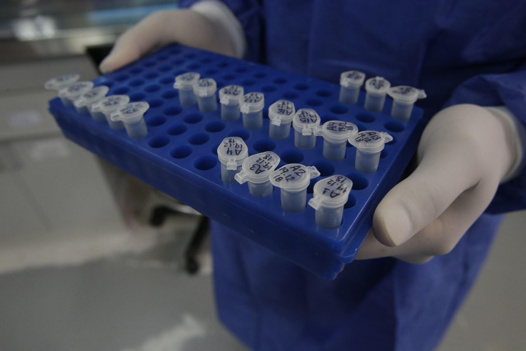 peru-es-uno-de-los-paises-pioneros-en-la-region-en-el-uso-de-nuevos-medicamentos-contra-tb