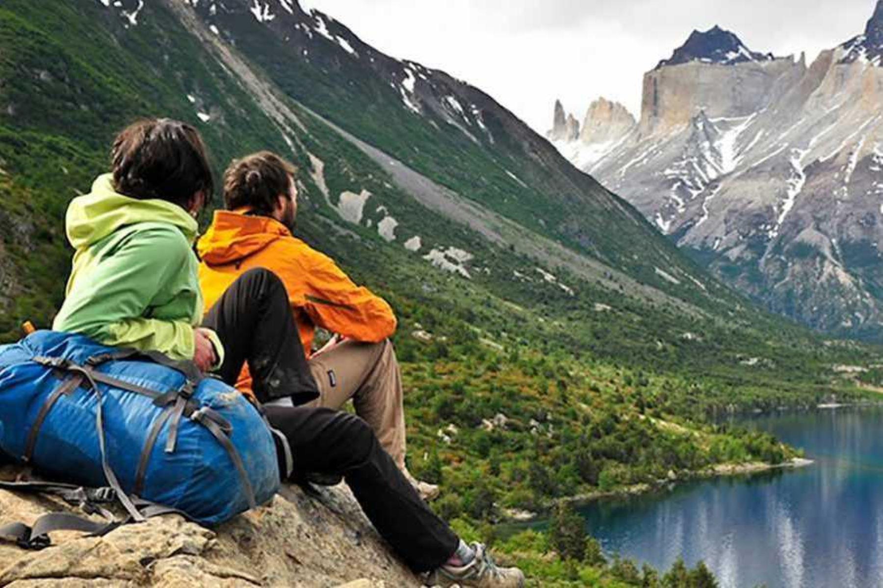 Cinco tips para tener en cuenta si vas a viajar este veran. Foto: ANDINA/Difusión.