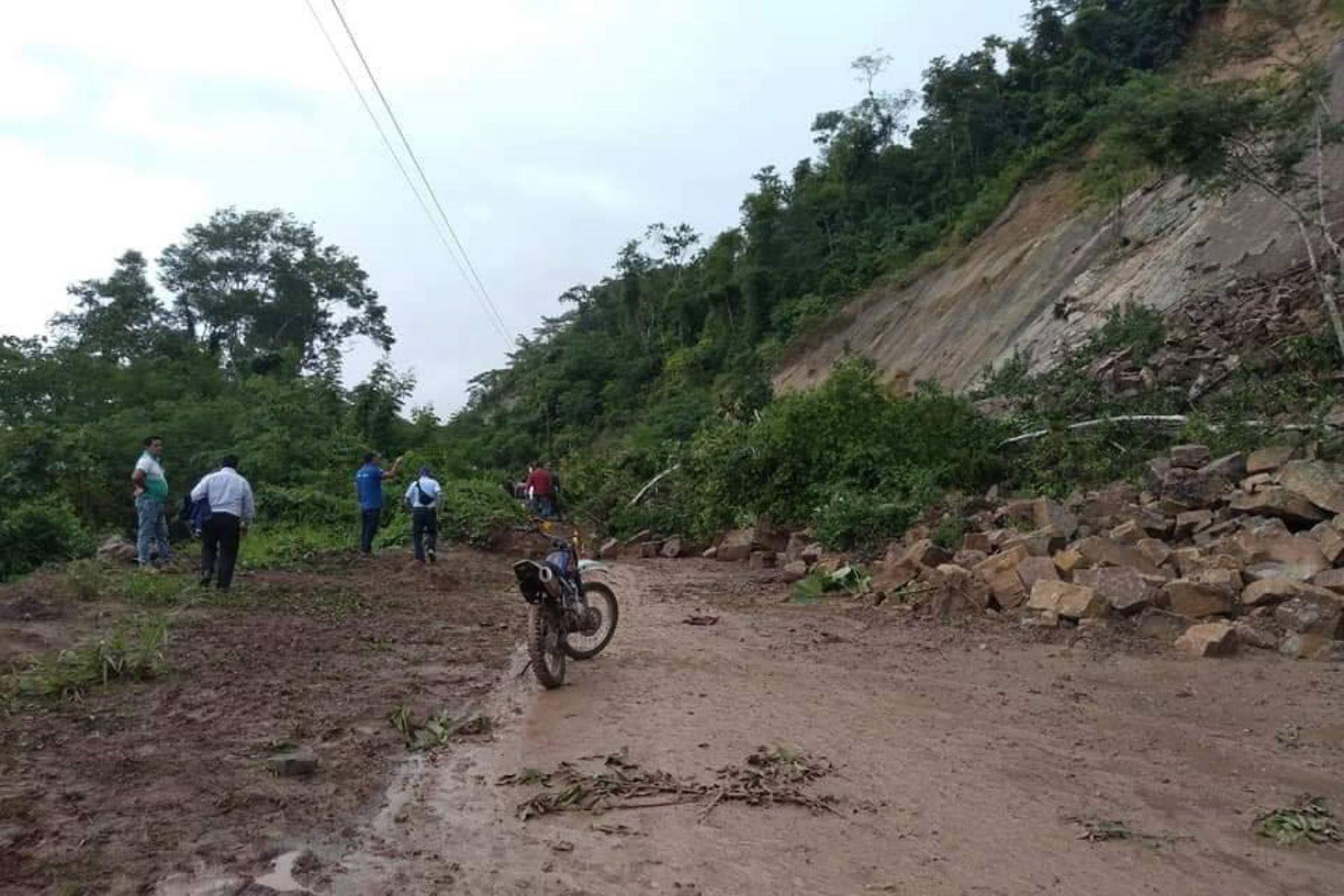 fuertes-lluvias-pronosticadas-en-la-selva-ponen-en-riesgo-a-33-distritos
