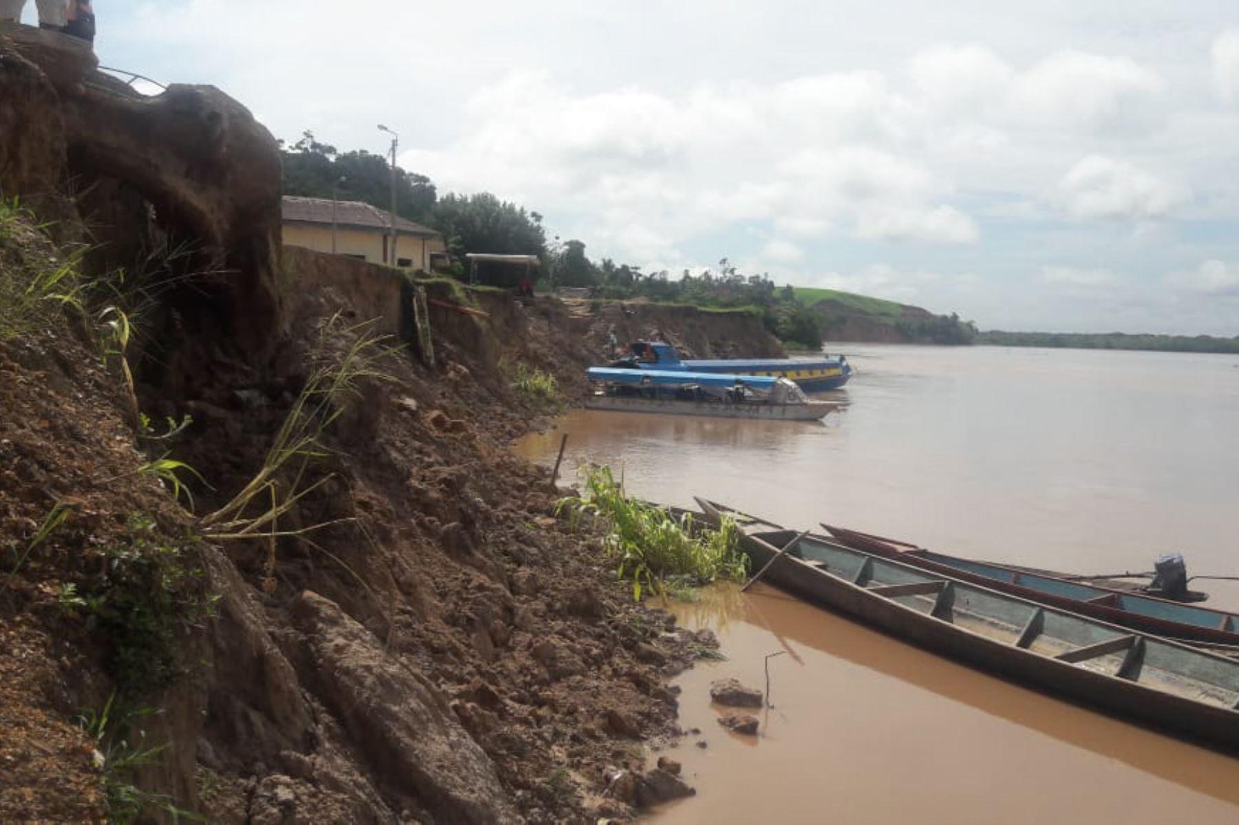 por-lluvias-intensas-rios-de-varias-regiones-se-ubican-en-alerta-naranja-y-amarillo
