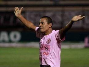 Carlos Flores falleció a los 44 años de un paro cardíaco (Descarga Rosada)