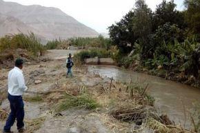 El Ejecutivo declaró el estado de emergencia en varios distritos de algunas provincias del departamento de Ayacucho, por desastre debido a intensas lluvias, para la ejecución de las medidas y acciones de excepción, inmediatas y necesarias, de respuesta y rehabilitación que correspondan.ANDINA/Difusión
