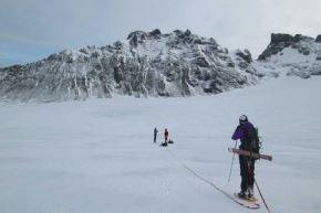 """Con el lema """"Las Montañas: nuestro futuro"""", dicho evento organizado por el Instituto Nacional de Glaciares y Ecosistemas de Montañas (Inaigem), Institución adscrita al Ministerio del Ambiente, se desarrollará en el Centro de Convenciones de la Municipalidad Provincial del Cusco. ANDINA/Difusión"""