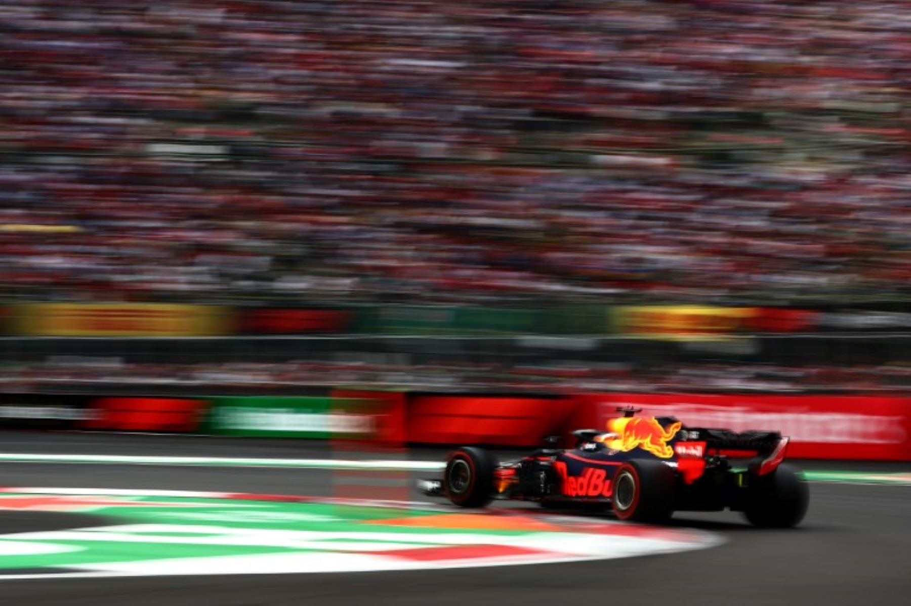 Calendario De Formula 1 2019.De Australia A Abu Dabi El Calendario De La Formula 1 En
