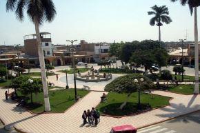 Más de 3,000 visitantes recibiría distrito de Guadalupe en aniversario de fundación