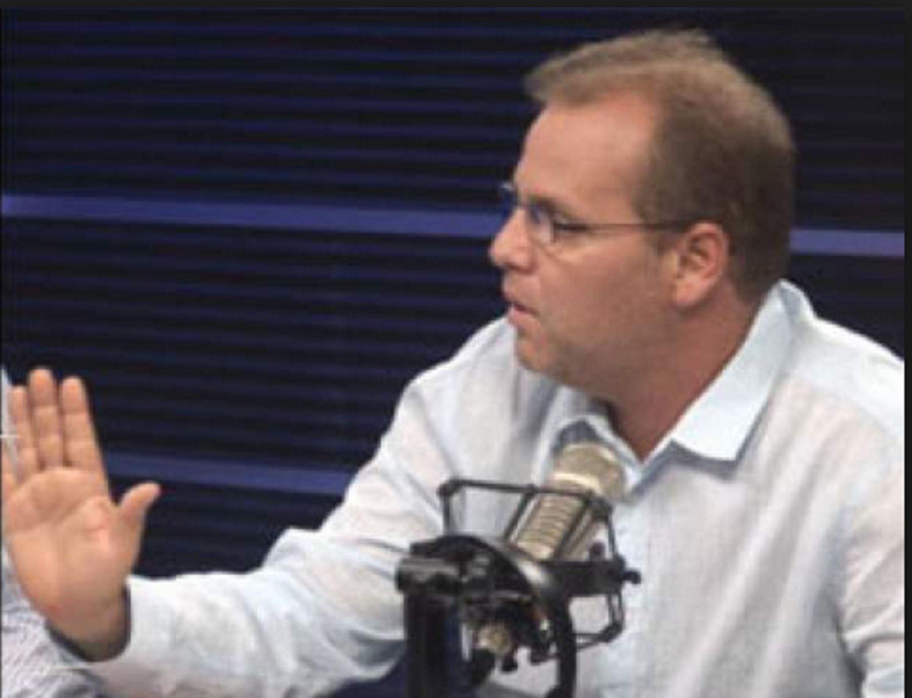 José Antonio Nava Mendiola
