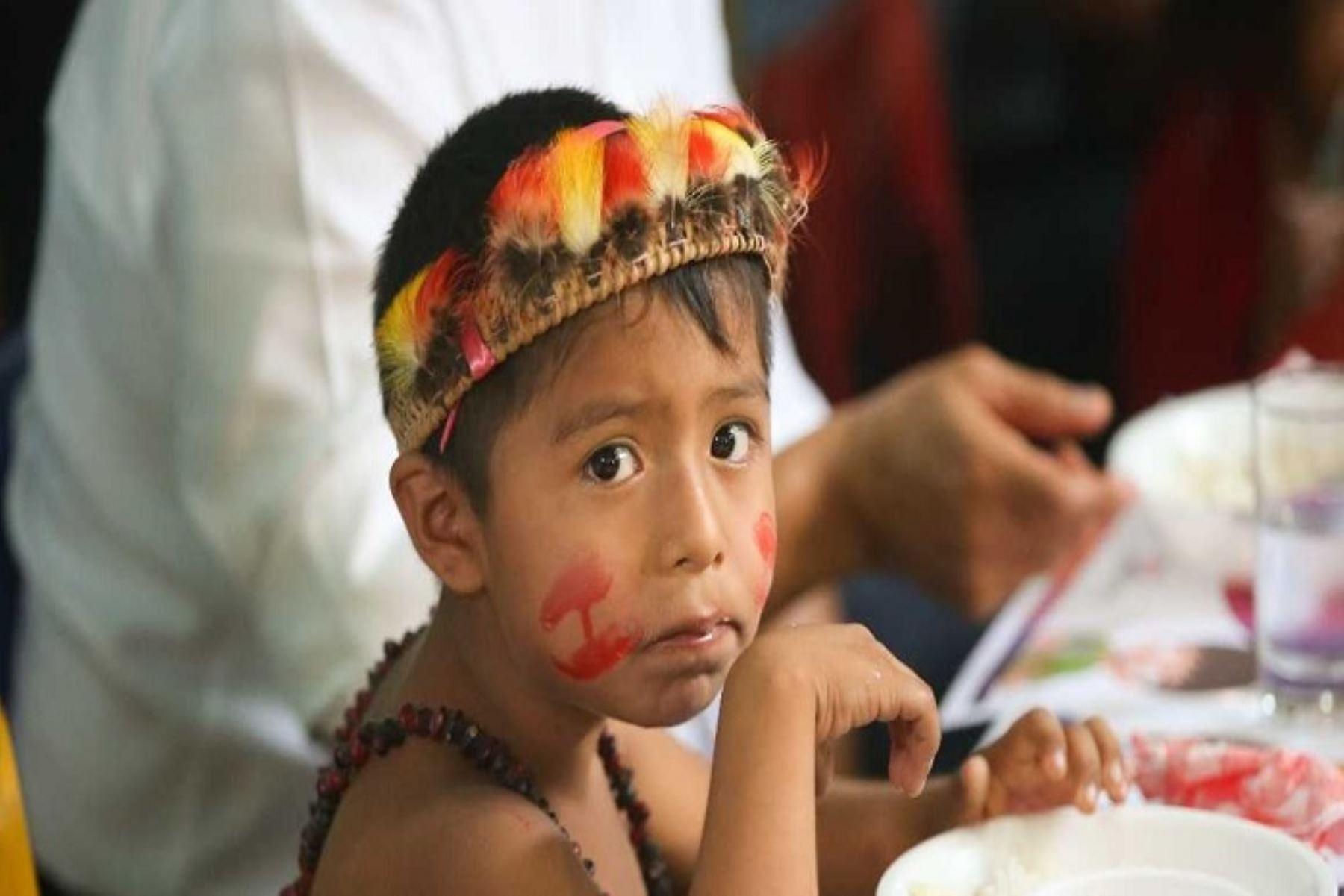Todos los programas sociales del Ministerio de Desarrollo e Inclusión Social (Midis) están presentes en los Valles de los ríos Apurímac, Ene y Mantaro (Vraem), con intervenciones en siete provincias y 69 distritos de los departamentos de Cusco, Ayacucho, Junín y Huancavelica.