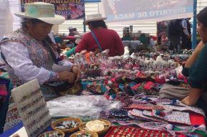 El presidente Vizcarra afirmó que están identificando por sectores quiénes son las personas que requieren ayuda. Foto: ANDINA/Difusión