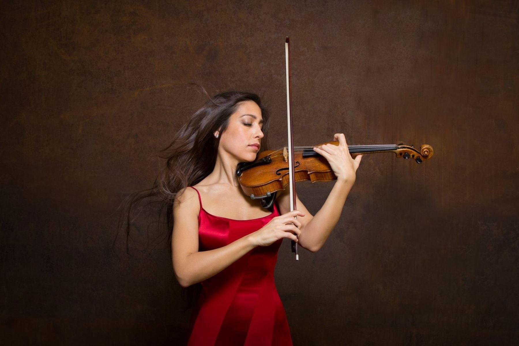 Orquesta Sinfónica Nacional ofrecerá concierto gratuito.