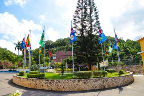 Atención. Accede a becas de licenciatura y maestría ofrecidas por la OEA. Foto: ANDINA/Difusión.
