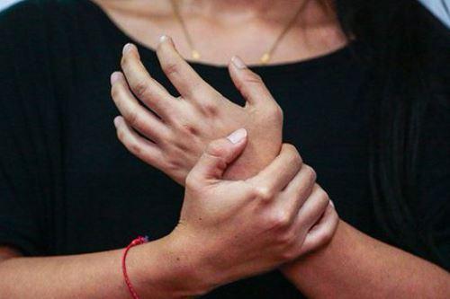 Minsa: síndrome de Guillain Barré es progresivo y evoluciona generalmente en una semana. ANDINA/Difusión