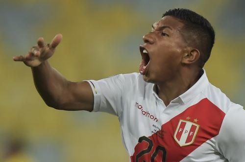 Selección peruana: Lista de convocados eliminatorias Qatar 2020