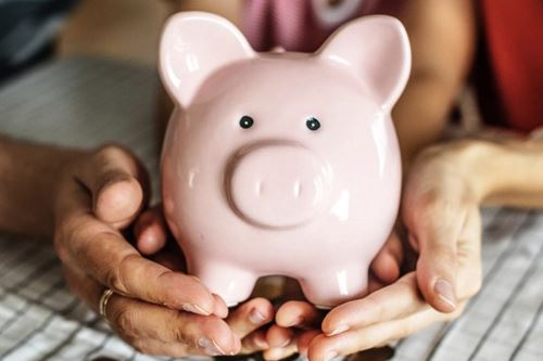 Busque el máximo potencial del dinero que tiene en reserva. ANDINA/Difusión