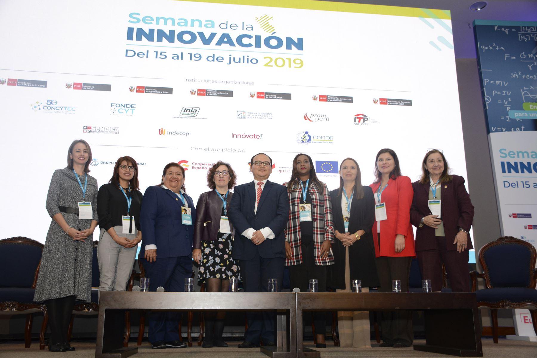 Mayoría de mujeres inversionistas destinan entre US$ 6,000 y US$ 12,000 a startups