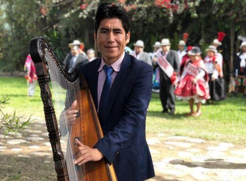 Miguel Salas.
