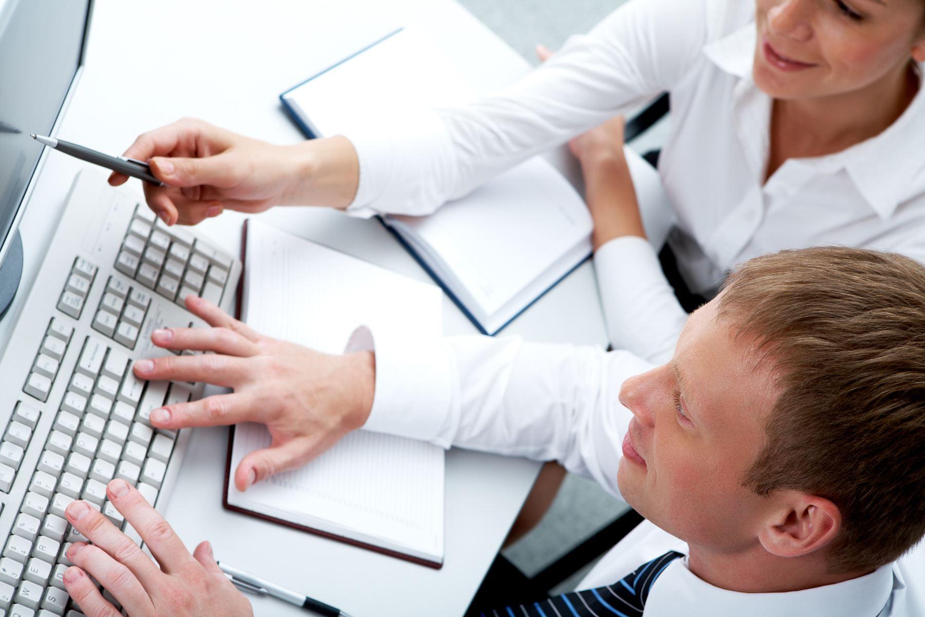 Auditoría financiera genera cultura preventiva y de control en las empresas