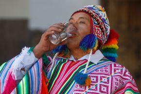Sector Vivienda inició capacitación para ejecutar estrategia de cloración de agua en zonas rurales