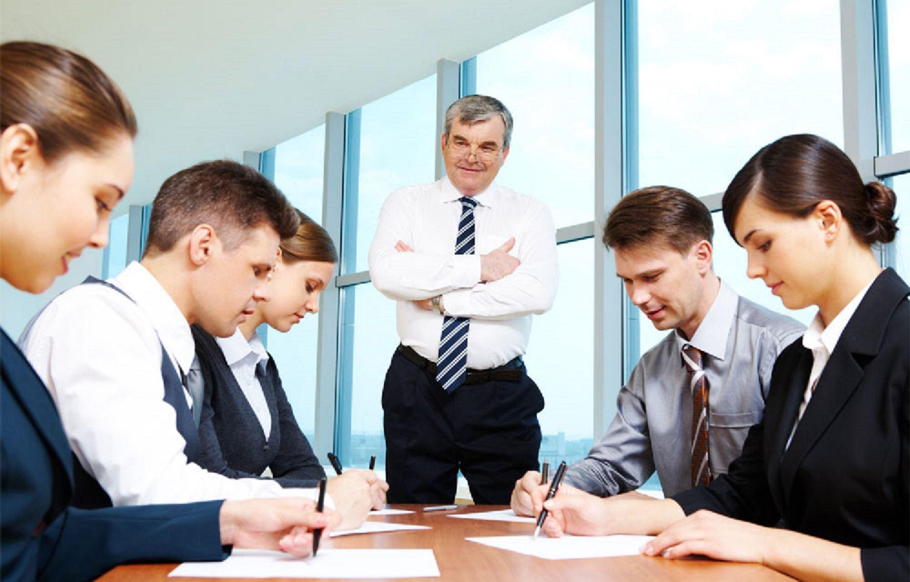 La capacidad de retención del talento se ha convertido en una de las tareas más difíciles para las compañías.