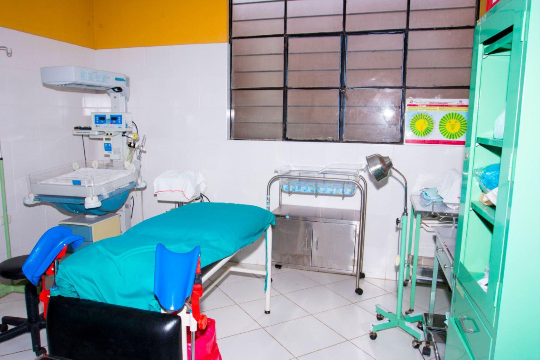 El gobernador regional de Lima, Ricardo Chavarría, anunció la construcción y equipamiento integral del centro de salud de Quilmaná, en la provincia de Cañete, que demandará una inversión de 13 millones de soles.