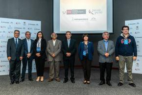 Promperú premia a proyectos innovadores presentados por emprendedores turísticos. Foto: ANDINA/Difusión