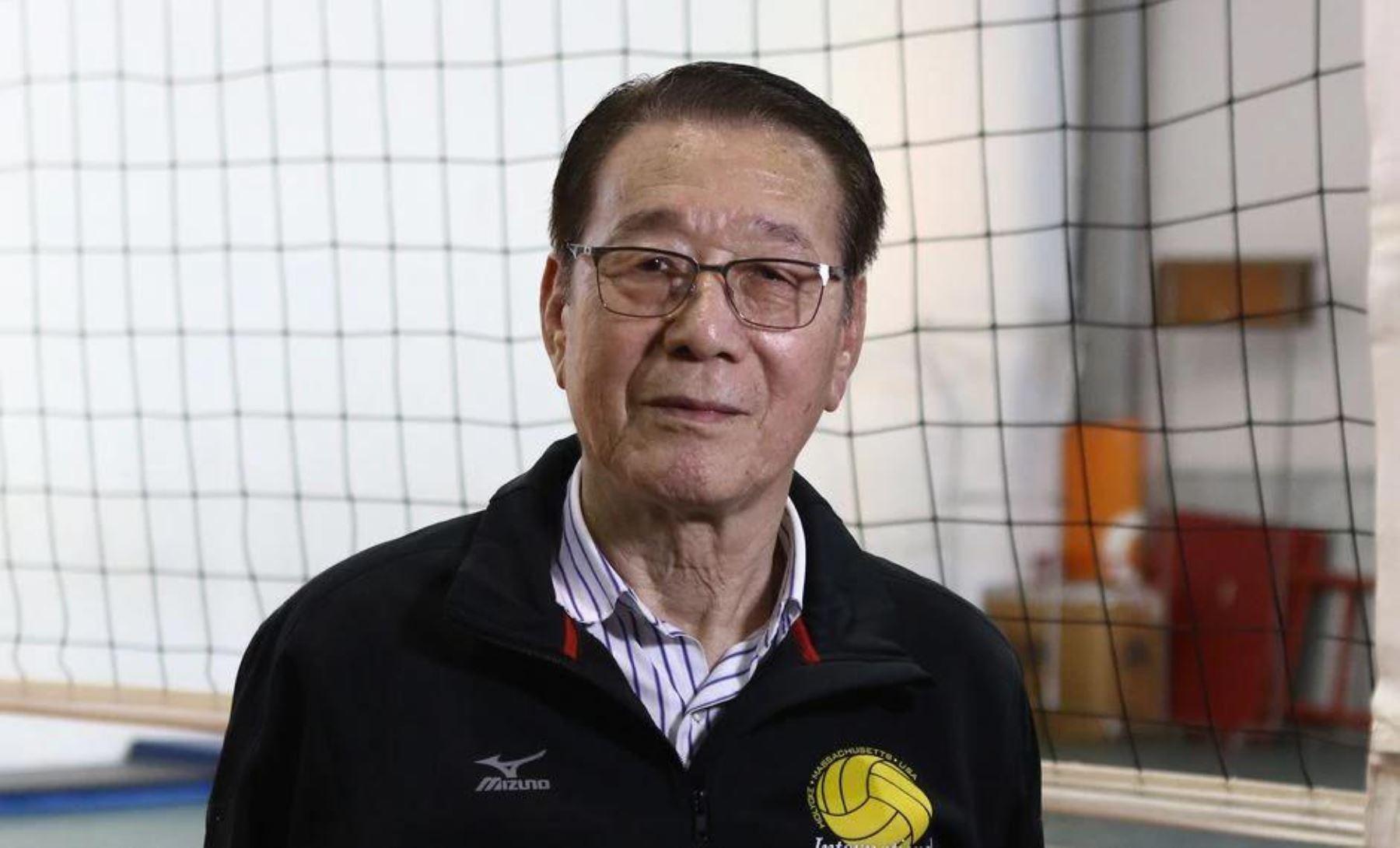 Man Bok Pak dejó un legado importante