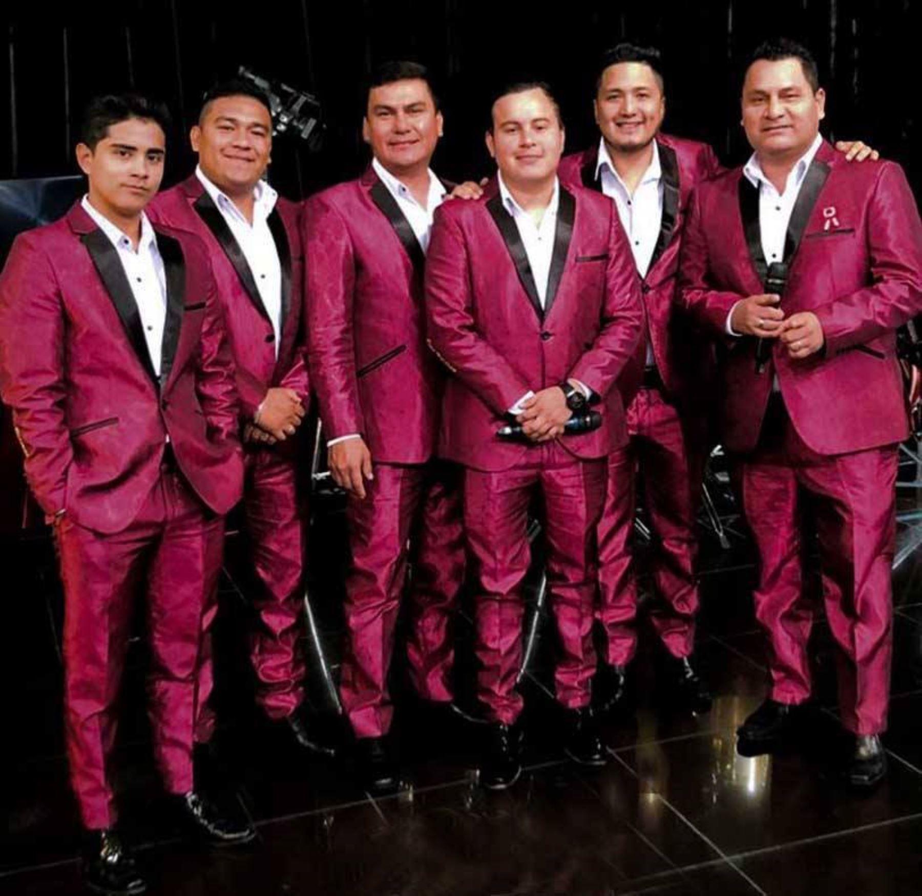 La orquesta Caribeños de Guadalupe recibirá a Josimar en el escenario.