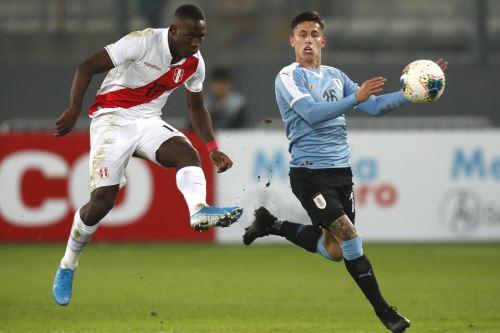 Selección Peruana: estos son los convocados por Ricardo Gareca para eliminatorias