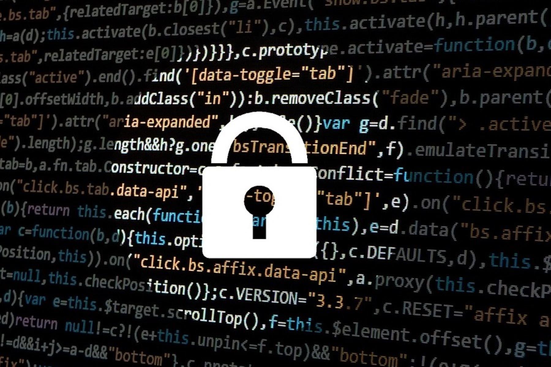 Más del 80% de las variantes de estos códigos maliciosos son desarrolladas para la plataforma Windows.