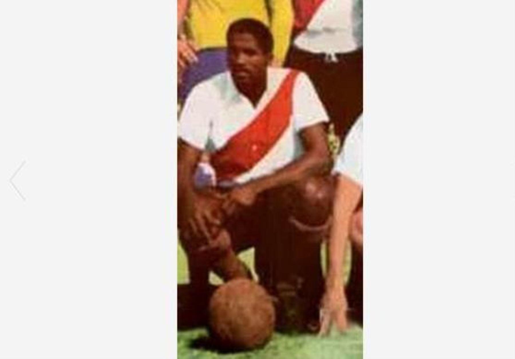 Juan Joya.